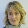 Illustration du profil de AudreyGicquel