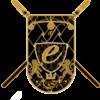 Illustration du profil de SAVOIR-FAIRE EKANG