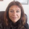 Illustration du profil de Stéphanie Hypnothérapie Hypnose Aubenas