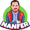 Illustration du profil de Nanfer