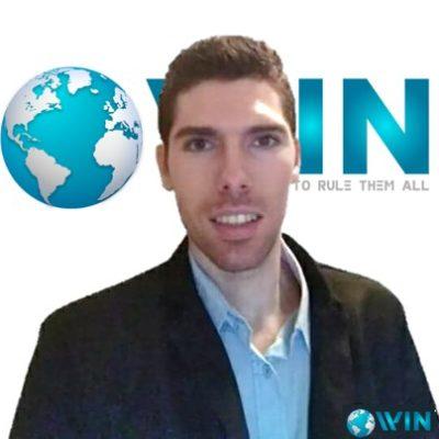 Illustration du profil de Jeff RAYNAL [WIN] - WINvestor